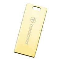 ФлешUSB 32GB Transcend(TS32GJFT3G)Jet Flash T3G USB2.0