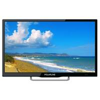 Телевизор Polarline 22PL12TC (DVB-T2)