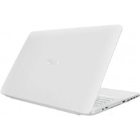 "Ноутбук Asus X541UV DM1402T 15.6""FHD i5-7200U/4Gb/500Gb/GF920MX/WiFi/Win10 Белый"